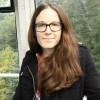 JessBraz profile image