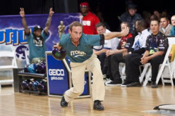 10 Steps to Better Bowling
