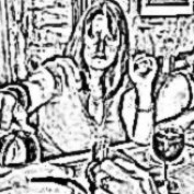 deelark profile image