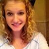 Shelley Wiersma profile image
