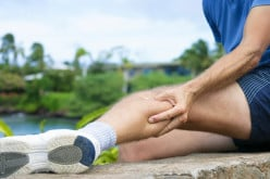 How to treat and Prevent Sports Injuries