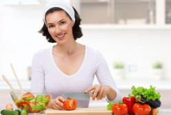Job Opportunities of the Food Safety Course