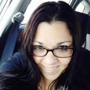 tanyamichelle1103 profile image