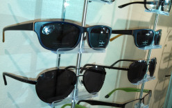 Get Free Prescription Sunglasses!