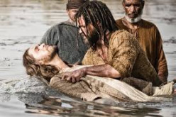Biblical Water Baptism (Baptism of John), Episode V