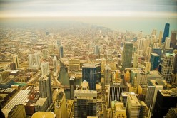 Chicago City Review: Business and Jobs