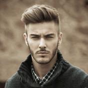 hoanganhlam profile image