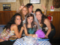 Bachelorette Party Ideas and Games