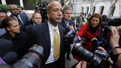 The Price of the Abuse of Political Power:  Ray Nagin, Former-Mayor of New Orleans
