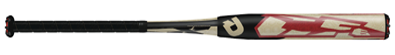 #2 Fastpitch Softball Bats for Power Hitters - 2014 DeMarini CF6 (-8, 9)
