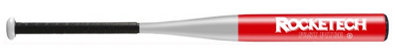 #3 Fastpitch Softball Bat for Power Hitters - 2013 Anderson RockeTech (-9)