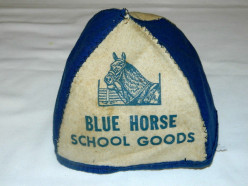 School Days-Do you Remember