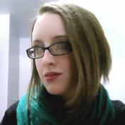 psychetc profile image