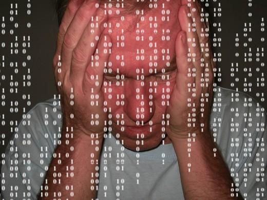 Cognitive Impairment with Parkinson's