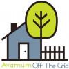 Avamum profile image