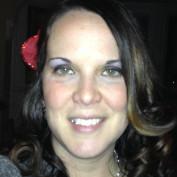 KristaJevons profile image