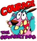 10 Cartoons That Deserve A Reboot