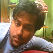 rockester profile image