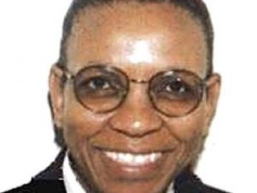 Judge Thokozile Masipa, known to be fair and accurate in her judgements