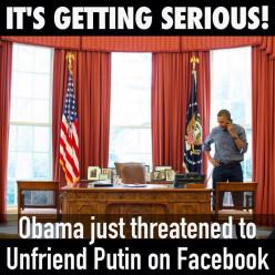 Flashbacks On Obama And His Stupidity