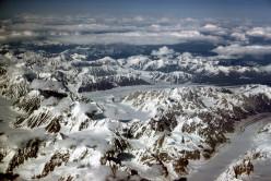 Most Popular Tourist Attractions Of Alaska