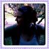 Violet Jean Frost profile image