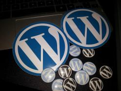 WordCamp Phoenix 2014