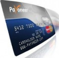 How To Withdraw Money From PayPal In Sri Lanka Using Payoneer Prepaid MasterCard