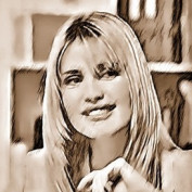 Liza  Brown profile image
