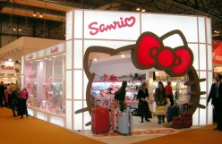Fascinating Facts About Hello Kitty The World's Most Loveable Feline