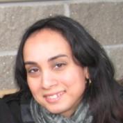 nlpolak profile image
