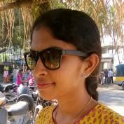 krishna sandhya profile image