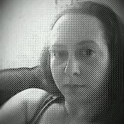 Morhithwen Adele profile image