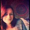 Alyssa Grey profile image