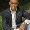Chip Macgill profile image