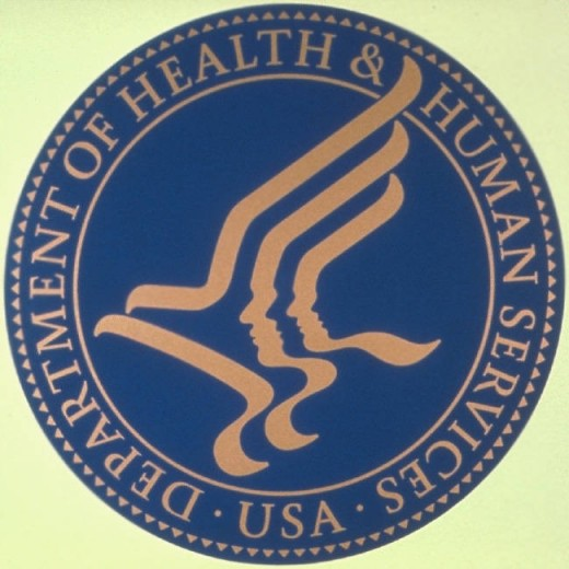 The US DHHS enforces the HIPAA Regualtions