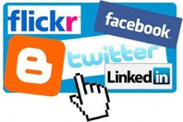 Without Social Media your business will not survive.