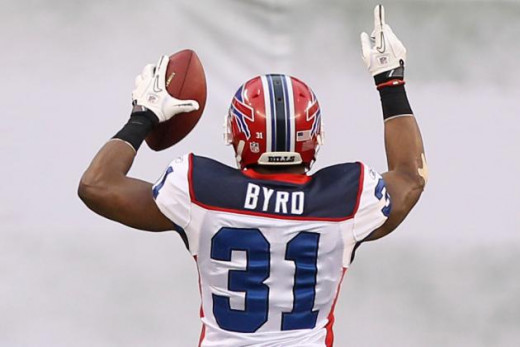 Free Agent Safety Jairus Byrd