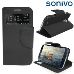 Every Man Jack Tech Reviews: Samsung Galaxy S4 Sneak Peak Smartphone Case