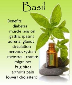 Made from seeds, bark, stems, roots, flowers, and other parts of plants, oils are a natural way to aid in self massaging.