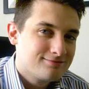 edisfunkc profile image