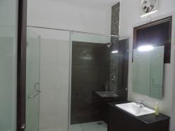 Himalaya Washroom