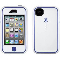 Every Man Jack Tech Reviews: The iPhone 4/4s MightyVault Smartphone Case