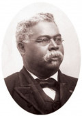 Robert Smalls: A Civil War Hero's Fight for Racial Equality