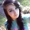 Rebecca Walker profile image