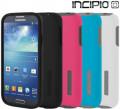 Every Man Jack Tech Reviews: Incipio DualPro Samsung Galaxy S4 Smartphone Case