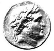 Spartan Coin