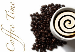 All You Wanted To Know About Coffee