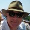 LScottB profile image