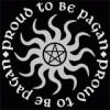 Darcey Thundercat profile image